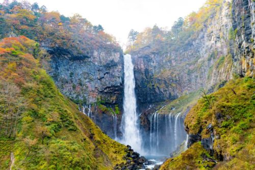 Cascata-di-Kegon-no-taki-Nikko-e1501601447954.jpg