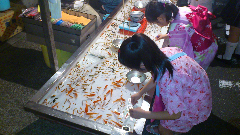 Nara-Goldfish-Scooping-25.jpg