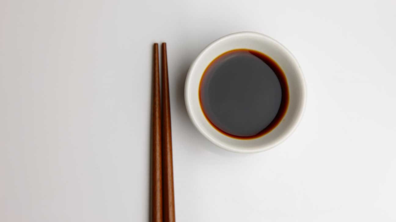 soy-sauce-and-chopsticks-1296x728.jpg