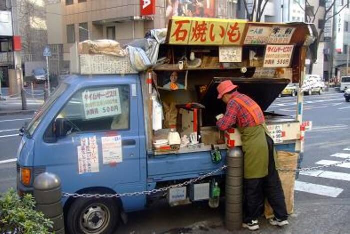 yakiimo-truck.jpg