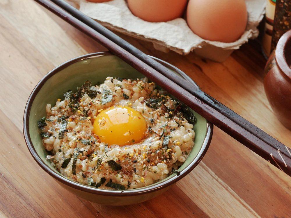 20140416-tamago-kake-gohan-recipe-14-1500x1125.jpg