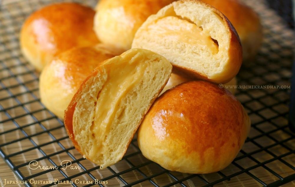 Cream Pan - Ruchik Randhap (5) - 1.jpg