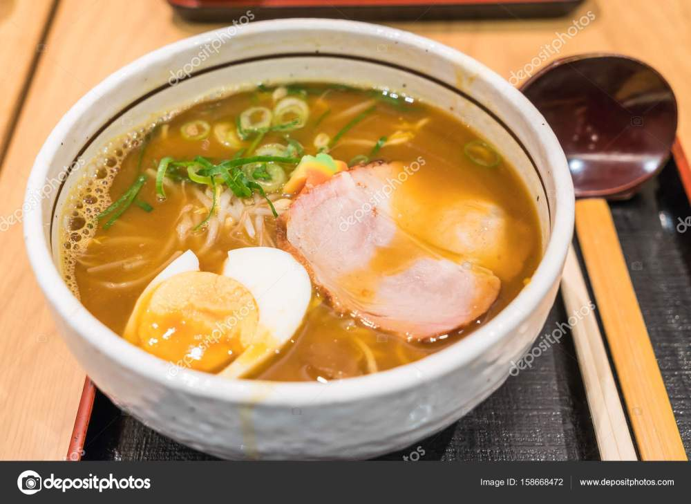depositphotos_158668472-stock-photo-curry-ramen-with-pork-and.jpg