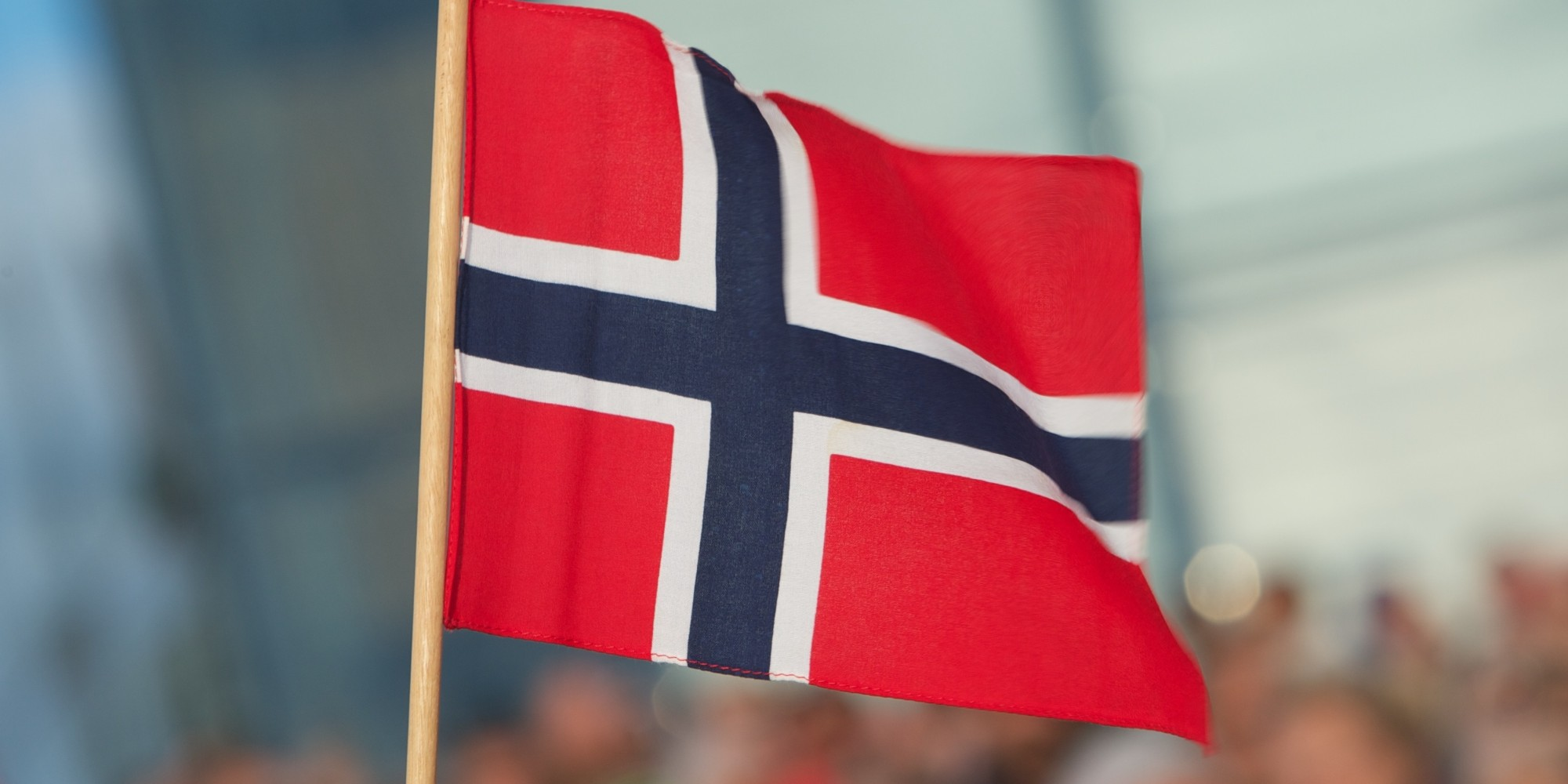 o-NORWAY-FLAG-facebook.jpg