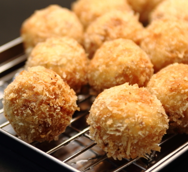 photo_Curry_Cheese_Croquettes.jpg