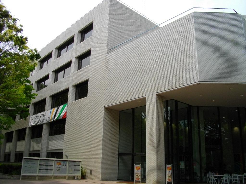 Tokyo_Metropolitan_Central_Library.JPG